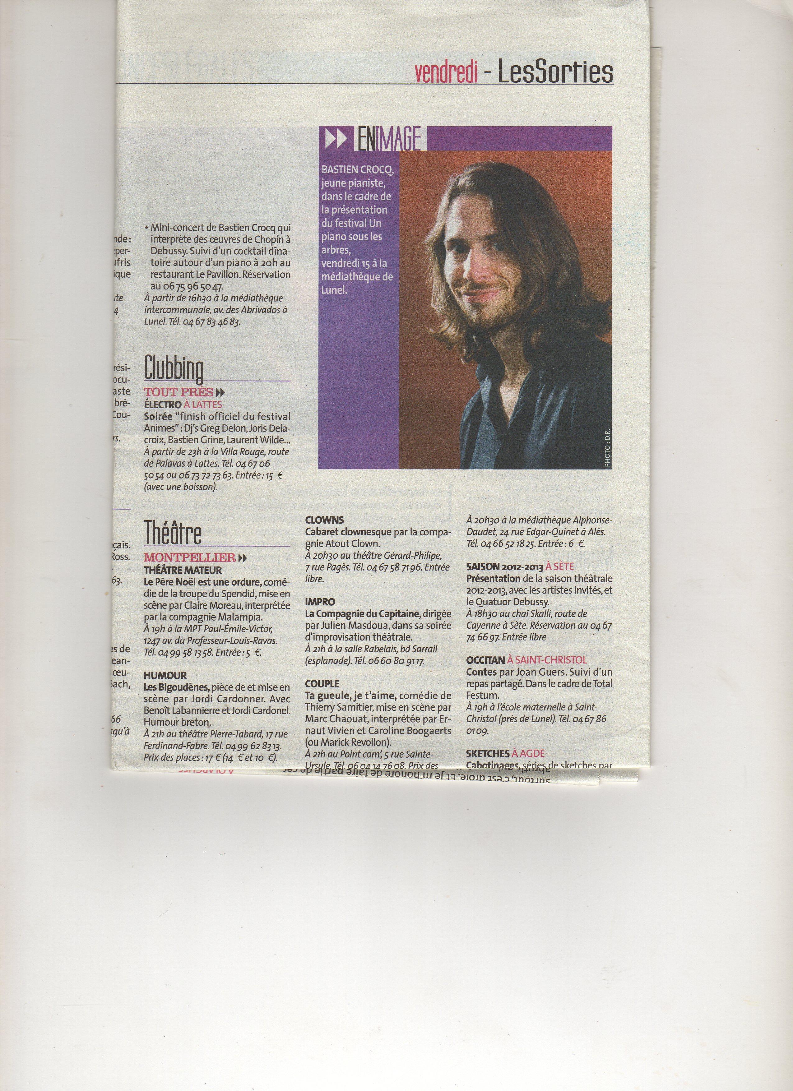 gazette mtpllier085